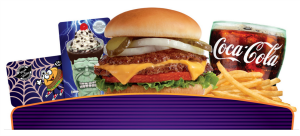 Today's Tips on B105.7: Free Steak & Shake Meal, Enlightened Ice Cream & More