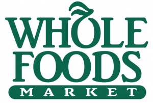 Whole Foods Amazon Prime discount